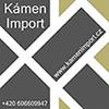 kamen_import.jpg